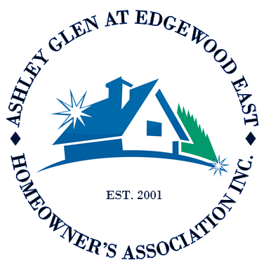 Ashley Glen at Edgewood East Homeowners Association